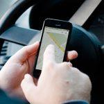 ハノイでUberを利用。タクシーの半額程度になることも