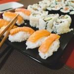ハノイのリピートしたくなる店(日本食)