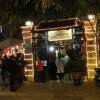 はずれないベトナム料理店といえばQUAN AN NGON(クアン アン ゴン)