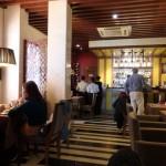 旧市街 日本からのゲストを連れて行きたいベトナム料理 / Essence Restaurant