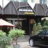 シンガポール料理レストラン / DWok