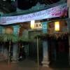 ベトナムの伝統音楽 カーチューが旧市街で楽しめます