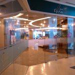 ハノイで外国人も使いやすいフィットネスクラブ / ELITE FITNESS