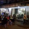 ローカルの焼き鳥屋 / Binh Minh(ビンミン)