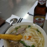 ハノイでベトナム料理教室を体験 / Hanoi Cooking Centre