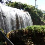 ダラット(Dalat)への旅行4 【2日目(郊外ツアー)】