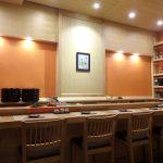 ハノイで本当の和食が食べれるお店 「創作割烹 京 きよみず」