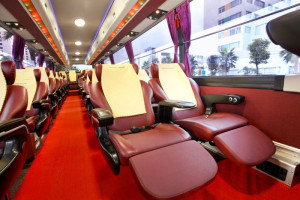 bus-sapa-express-33-300x200